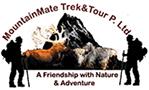 Mountain Mate Trek